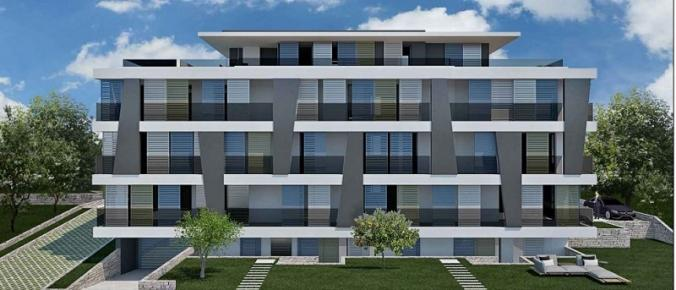 Nadzor Plus Portal Za Graditeljstvo I Arhitekturu